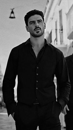 Fine Boys, Fine Men, Hot Guys, Hottest Guy Ever, Hottest Guys, Just Beautiful Men, 365days, Italian Men, Handsome Boys