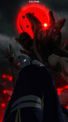 Naruto Wallpaper, I Wallpaper, Tobi Obito, Anime Akatsuki, Itachi Uchiha, Manga, Boruto, Cute Boys, Darth Vader