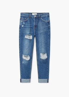 19 nejlepších obrázků z nástěnky Jeans  e142c94b57