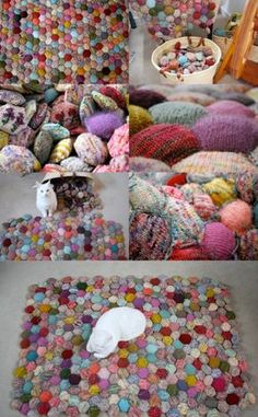 eclecticknitter:I love Stephanie Dosen's patterns, (Tiny Owl Knits).  They're quirky items and the patterns themselves are beautifully presented.