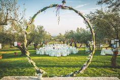 #Fotografo #Matrimonio #Viterbo #lapiantata La Piantata