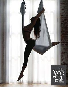 D&A Flying Yoga/Pole Fitness/Bungee Fitness – Welcome to D&A Flying Yoga. We offer flying(aerial) yoga, pole fitness, and flying bungee classes. Yoga Pilates, Bikram Yoga, Ashtanga Yoga, Vinyasa Yoga, Pilates Reformer, Kundalini Yoga, Yoga Meditation, Aerial Dance, Aerial Hammock