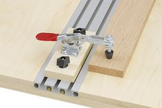 Before you begin even the simplest of woodworking projects, you'll need some basic tools. Woodworking Saws, Woodworking Crafts, Woodworking Equipment, Wood Tools, Diy Tools, Garage Atelier, Drill Press Table, Wood Plans, Barn Plans