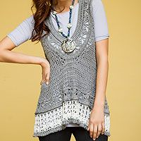 Andean Flirt from @NOVICA, They help #artisans succeed worldwide.