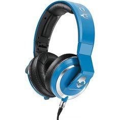 Skullcandy Mix Master Over-Ear Headphone with Mic3 - Blue - http://www.nbamixes.com/skullcandy-mix-master-over-ear-headphone-with-mic3-blue - http://ecx.images-amazon.com/images/I/41T-SvevzWL.jpg