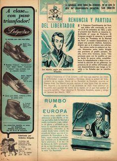 Chile, Blog, Poster, Vintage, Frases, Teaching Social Studies, August 17, Teaching Aids, Blogging