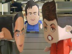 Corrida eleitoral #5: No pelotão de elite, Dilma e Marina deixam Aécio para trás - http://epoca.globo.com/tempo/eleicoes/noticia/2014/09/bcorrida-eleitoral-5b-no-pelotao-de-elite-bdilma-e-marinab-deixam-aecio-para-tras.html