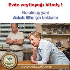 Başka yağ kullanmaktansa birkaç gün bizi bekleyen sizleri çok seviyoruz :) İyi ki varsınız www.adaliefe.com