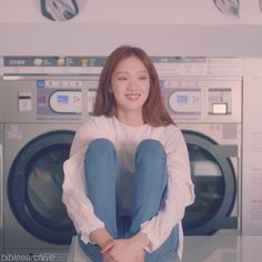 Find images and videos about model, korean and actress on We Heart It - the app to get lost in what you love. Korean Actresses, Korean Actors, Actors & Actresses, Korean Star, Korean Girl, Lee Sung Kyung Wallpaper, Joon Hyung, Korean Shows, Weightlifting Fairy Kim Bok Joo