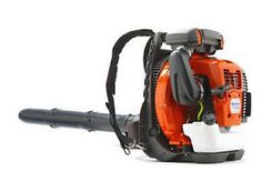 NEW Husqvarna 570BTS Commercial Grade 65cc Gas Engine Backpack Leaf Blower  $499.95  $750.00  (11 Available) End Date: Apr 272016 07:59 AM GMT-07:00