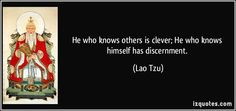 quote on discernment - Google Search