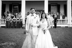 Check out these darling wedding images captured by Complete Music.Video.Photo!  Be sure to watch the highlight film, also done by Complete M.V.P!  #w101nashville #completemvp #nashvilleweddingphotographers #nashvilleweddingvideographers #nashvillerealweddings