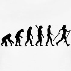Evolution Nordic Walking