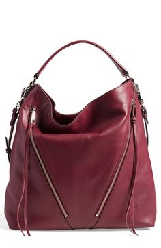 Nordstrom Anniversary Sale...Shop Our Picks For Boots & Bags - Peachy the Magazine