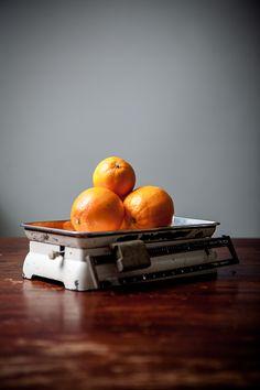 """foto uit het boek """"verrot lekker"""". Foodfotografie. Fotograaf: maarten weij"""