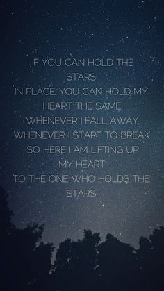 Skillet - Stars Skillet Quotes, Skillet Lyrics, Christian Rock Bands, Christian Music, Bob Seger Songs, Band Wallpapers, Phone Wallpapers, Music Is Life, House Music