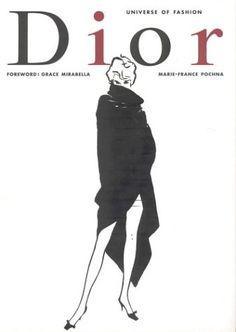 Dior (Universe of Fashion) « Impulse Clothes