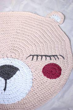 Baba, Crochet Hats, Beanie, Pink, Fashion, Knitting Hats, Moda, Fashion Styles, Beanies