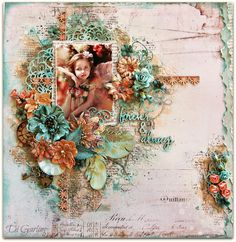 2 Crafty Chipboard