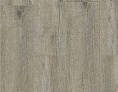 Mikado - Virtuo Classic by #Gerflor #flooring #home #wood