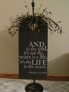 """26 Awesome Funeral Personalization Ideas To Try in 2015 quote-keepsake- This is my favorite quote: """"There are things we do not understand, yet they exist nonetheless."""" Worf – Eye of the Beholder; Star Trek,The Next Generation In Memory Of Dad, In Loving Memory, Funeral Gifts, Funeral Ideas, Funeral Party, Funeral Quotes, Funeral Reception, Memory Table, Funeral Planning"""