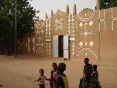 Hausa architecture Architecture Art Design, Vernacular Architecture, Religious Architecture, Ancient Architecture, Africa Art, West Africa, African Empires, Tribal Community, Black History Books