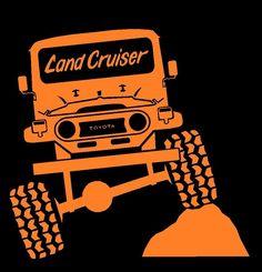 land cruiser stickers | 1000x1000.jpg