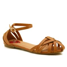 Shoes 12 Best Cangrejeras Images Flat Sandals ggZPS8xw