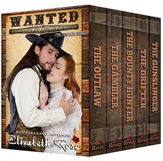 Wanted: Cowboys of the Old West Boxed Set: (The Complete ... https://www.amazon.com/dp/B018T5PKG6/ref=cm_sw_r_pi_dp_x_mhO7ybBTP4R46