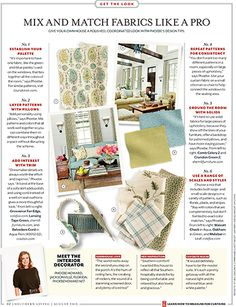 2013_SouthernLiving_IdeaHouse-3