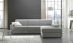 Jim olasz kanapé - www.montegrappamoblili.hu Angles, Convertible, Interior, Modern, Furniture, Home Decor, Beds, Navy Fabric, Infinity Dress