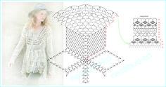 For instructions, click here:   http://ergahandmade.blogspot.gr/2015/06/crochet-stitche...