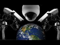 Michael Dell, Dell Technologies Talks About Surveillance Technology Today Sous Surveillance, Security Surveillance, Michael Dell, Sky New, Edward Snowden, Security Solutions, Security Systems, Security Alarm, Public Security