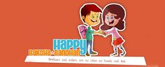 Top 10 Gifts For Your Sister On Raksha Bandhan