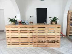 Table, Furniture, Home Decor, Tiles, Decoration Home, Room Decor, Tables, Home Furnishings, Home Interior Design