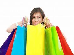 The Nirvana Seeker: Dangers of Being a Shopaholic
