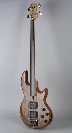wal basses   Wal Bass Images