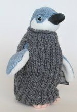 Free Knitting Pattern For Baby Cardigan : 1000+ images about Wool, on Pinterest Layette, Baby layette and Layette pat...