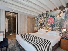 1389714437000-Hotel-Le-Notre-Dame-Paris.jpg