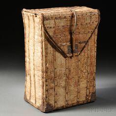 adirondack birch bark - Google Search