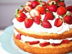 8 Delicious Healthy Desserts ...
