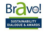 Σας παρακινούμε να στηρίξετε την υποψηφιότητα της τάξης μας (Α1 - 5ο ΔΣ Πόλεως Ρόδου) στον Διαγωνισμό Bravo Schools «Δημιουργούμε έναν καλύτερο κόσμο» ψηφίζοντας τις εργασίες μας στην ψηφοφορία του κοινού στην ηλεκτρονική πλατφόρμα. http://bravo.sustainablegreece2020.com/…/5o-dhmotiko-sxolei… Η ψηφοφορία κοινού ξεκινάει τη Δευτέρα 28 Μαΐου 2018 και λήγει την Πέμπτη 31 Μαΐου 2018.