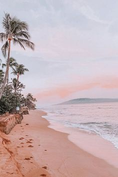 Ocean Wallpaper, Summer Wallpaper, Cute Wallpaper Backgrounds, Pretty Wallpapers, Aesthetic Pastel Wallpaper, Aesthetic Backgrounds, Aesthetic Wallpapers, Photo Wall Collage, Picture Wall