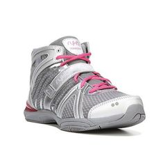 ... czech dsw nike tanjun sneaker womens black gold shoes boots sandals  pinterest nike tanjun black gold 32148387d