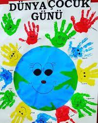 World Children's Day Activities Preschool related visual … – Prescholl Ideas Children's Day Activities, Preschool Activities, Child Day, Kids Rugs, Education, World, The World, Kid Friendly Rugs, Educational Illustrations
