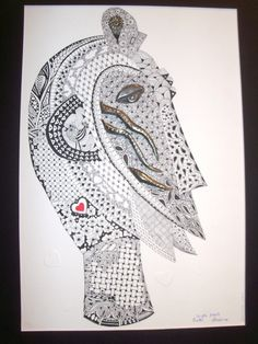 Andrew Verster- Colouring in Competition 2014. Artisan Gallery, email: info@artisan.co.za, Ph: 031 312 4364 Exhibitions, Colouring, Ph, Competition, Artisan, Gallery, Cards, Color, Roof Rack