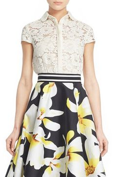 c1f60bff0cc6 108 Best Ted Baker   Alice + Olivia images
