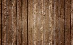 [Imagens de Texturas] Parede de Madeira 1920x1200 (ideal página de captura)
