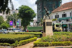 Dar ES Salaam Attractions | Here are 23 fun things to do in Dar Es Salaam, Tanzania