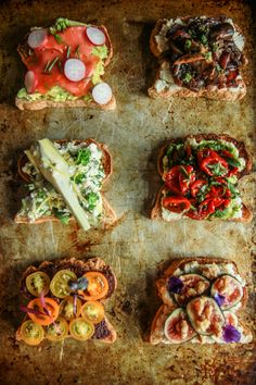 Ways to Elevate White Bread Elevating White Sandwich BreadElevating White Sandwich Bread Wrap Recipes, Quick Recipes, Broccoli Slaw Salad, Slider Sandwiches, Sliders, School Lunch Recipes, Gourmet Salad, Potato Bread, Summer Grilling Recipes
